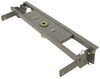 BWGNRK1057 - 30000 lbs GTW B and W Gooseneck Hitch