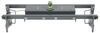 BWGNRK1062 - Wheel Well Release B and W Gooseneck Hitch
