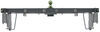 B and W 2-5/16 Hitch Ball Gooseneck Hitch - BWGNRK1062