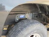 BWGNRK1067-5W - Below the Bed B and W Fifth Wheel Installation Kit on 2004 Chevrolet Silverado