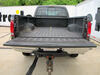 Custom Underbed Installation Kit for B&W Companion 5th Wheel Trailer Hitches Below the Bed BWGNRK1108-5W on 2007 Ford F-250 and F-350 Super Duty