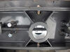 B and W Below the Bed Fifth Wheel Installation Kit - BWGNRK1108-5W on 2007 Ford F-250 and F-350 Super Duty