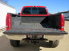 B and W 7500 lbs TW Gooseneck Hitch - BWGNRK1108 on 2008 Ford F-250 and F-350 Super Duty