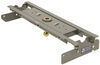 B and W 30000 lbs GTW Gooseneck Hitch - BWGNRK1111