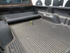 2012 ford f-250 and f-350 super duty gooseneck hitch b w below the bed removable ball - stores in b&w turnoverball underbed trailer w/ custom installation kit 30 000 lbs