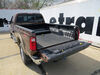 B and W Gooseneck Hitch - BWGNRK1111 on 2012 Ford F-250 and F-350 Super Duty