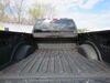 Custom Underbed Installation Kit for B&W Companion 5th Wheel Trailer Hitches Below the Bed BWGNRK1116-5W on 2021 Ford F-250 Super Duty