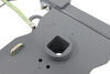 BWGNRK1116-5W - Below the Bed B and W Fifth Wheel Installation Kit