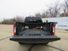 B and W Removable Ball - Stores in Hitch Gooseneck Hitch - BWGNRK1116 on 2018 Ford F-250 Super Duty