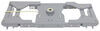 BWGNRK1116 - Wheel Well Release B and W Gooseneck Hitch
