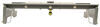 BWGNRK1308 - 2-5/16 Hitch Ball B and W Gooseneck Hitch