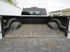 BWGNRK1308 - Manual Ball Removal B and W Gooseneck Hitch on 2012 Dodge Ram Pickup