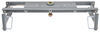 BWGNRK1313 - Wheel Well Release B and W Gooseneck Hitch