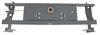 B&W Turnoverball Underbed Gooseneck Trailer Hitch w/ Custom Installation Kit - 30,000 lbs 7500 lbs TW BWGNRK1313