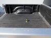 Gooseneck Hitch BWGNRK1313 - Wheel Well Release - B and W on 2005 Dodge Ram Pickup