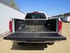 B&W Turnoverball Underbed Gooseneck Trailer Hitch w/ Custom Installation Kit - 30,000 lbs Wheel Well Release BWGNRK1313 on 2005 Dodge Ram Pickup