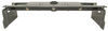 Gooseneck Hitch BWGNRK1316 - Removable Ball - Stores in Hitch - B and W