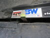 Fifth Wheel Installation Kit BWGNRK1320-5W - Below the Bed - B and W on 2021 Ram 2500