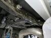 B and W Fifth Wheel Installation Kit - BWGNRK1320-5W on 2021 Ram 2500