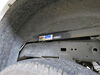B and W Below the Bed Fifth Wheel Installation Kit - BWGNRK1320-5W on 2021 Ram 2500