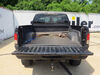 Gooseneck Hitch BWGNRK1394 - 30000 lbs GTW - B and W on 2002 Dodge Ram Pickup