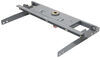 B and W 30000 lbs GTW Gooseneck Hitch - BWGNRK1394