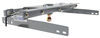 B&W Turnoverball Underbed Gooseneck Trailer Hitch w/ Custom Installation Kit - 30,000 lbs 2-5/16 Hitch Ball BWGNRK1394