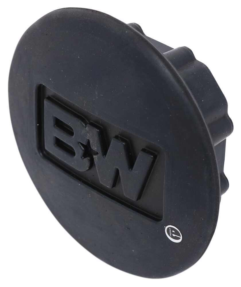 BWGNXA1715 - Cover B and W Accessories and Parts