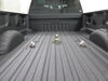 BWGNXA2061 - Removable Ball - Stores in Truck B and W Gooseneck Hitch