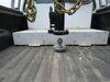 B and W Trailer Hitch Ball - BWGNXA4085