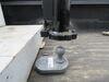 BWGNXA4085 - Powder-Coated Steel B and W Trailer Hitch Ball