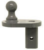 """4"""" Offset Ball for B&W Turnoverball Gooseneck Trailer Hitches 4 Inch Offset BWGNXA4085"""
