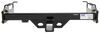 BWHDRH25122 - Visible Cross Tube B and W Trailer Hitch