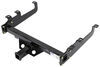 BWHDRH25122 - 1600 lbs WD TW B and W Trailer Hitch