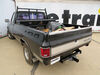 BWHDRH25122 - 16000 lbs WD GTW B and W Custom Fit Hitch on 1986 Chevrolet CK Series Pickup
