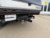 Trailer Hitch BWHDRH25122 - 1600 lbs TW - B and W on 1986 Chevrolet CK Series Pickup