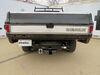 "B&W Heavy-Duty Trailer Hitch Receiver - Custom Fit - Class V - 2"" 2 Inch Hitch BWHDRH25122 on 1986 Chevrolet CK Series Pickup"