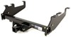 BWHDRH25198 - 1600 lbs TW B and W Trailer Hitch