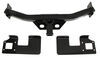 Trailer Hitch BWHDRH25601 - 16000 lbs GTW - B and W
