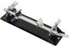B and W Trailer Tie-Down Anchors - BWMC2301