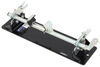 BWMC2303 - Motorcycle Tie-Down B and W Trailer Tie-Down Anchors