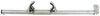 B and W Tie Down Anchors - BWMC2303