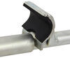 Tie Down Anchors BWMC2303 - Motorcycle Tie-Down - B and W