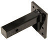 B and W Pintle Mounting Plate - BWPMHD14002