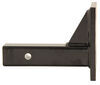 Pintle Hitch BWPMHD14002 - 2 Inch Hitch Mount - B and W