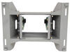 Replacement Base for B&W Patriot 5th Wheel Trailer Hitch - 16,000 lbs Legs BWRVB3200