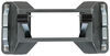 Replacement Base for B&W Companion OEM 5th Wheel Trailer Hitch for Ford Super Duty Legs BWRVB3300
