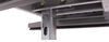 BWRVB3500 - Legs B and W Fifth Wheel Hitch