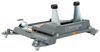Accessories and Parts BWRVB3670 - 12 Inch Fore/Aft Travel - B and W