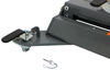 BWRVB3670 - Slider Parts B and W Accessories and Parts